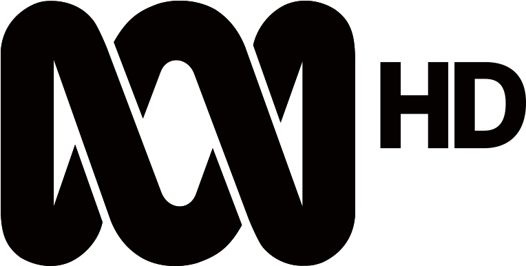 ABC HD Australia logo