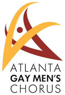 AGMC New Logo.png