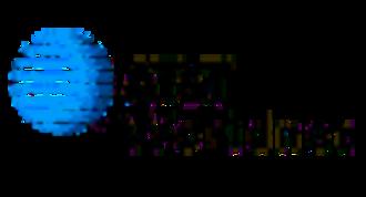AT&T Internet Services - Image: AT&T Worldnet logo 1999 2006