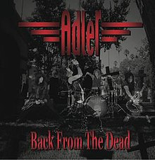 Adler - Back from the Dead album cover.jpg