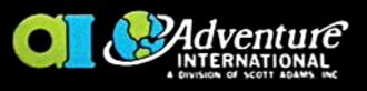 Adventure International - Image: Adventure International