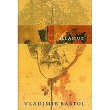 ALAMUT VLADIMIR BARTOL ENGLISH PDF