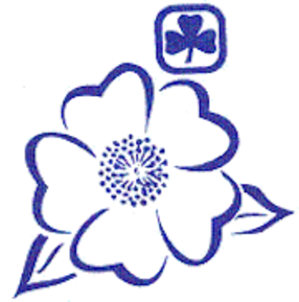 Scouting and Guiding in Alberta - Image: Alberta Council (Girl Guides of Canada)