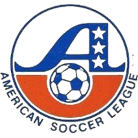 American Soccer League (1933–83).png