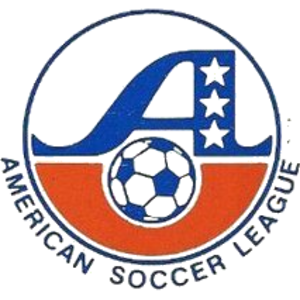 American Soccer League (1933–83) - Image: American Soccer League (1933–83)