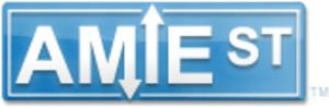Amie Street - Amie Street logo