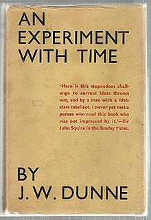 An Experiment with Time book cover.jpg
