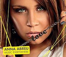 Single by anna abreu
