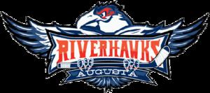 Augusta RiverHawks - Image: Augusta Riverhawks