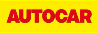 Autocar (magazine) - Autocar magazine logo