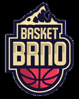 BC Brno