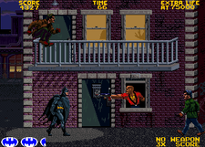 Batman arcade.png