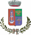 Coat of arms of Benetutti