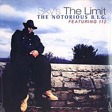 Skys The Limit The Notorious Big Song Wikipedia