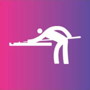 Cue sports at the 2017 World Games - Image: Billiard 2017