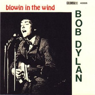 Blowin' in the Wind - Image: Blowing Unauthorized