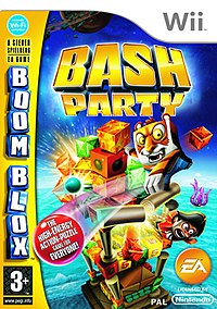 Boom Blox Bash Party.jpg