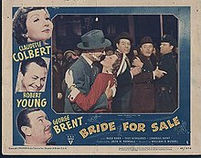 Bride for Sale poster.jpg