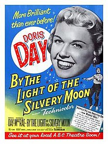 De la Light of the Silvery Moon-poster.jpg