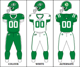 CFL SSK Jersey.png