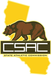 California State Athletic Commission logo.png