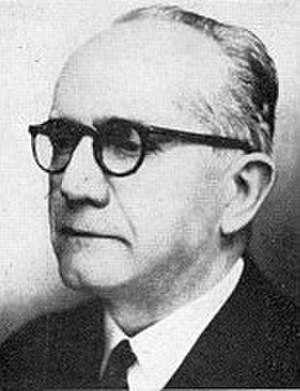 Charles Brune (politician) - Image: Charles Brune (politician)