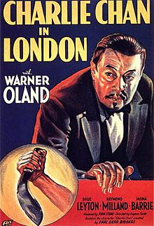 Charlie Chan in London.jpg