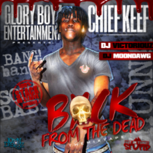 Chief-keef-cover-mixtape.png