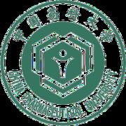 China Pharmaceutical University-logo.png