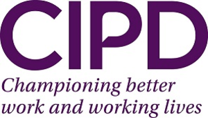 Chartered Institute of Personnel and Development - Image: Cipd logo wiki