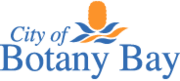 City of Botany Bay logo.png