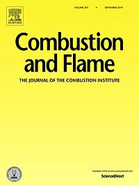 Combustion and Flame cover.jpg