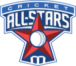 Cricket All-Stars Logo.png