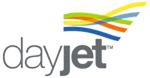 DayJet - Image: Dayjet