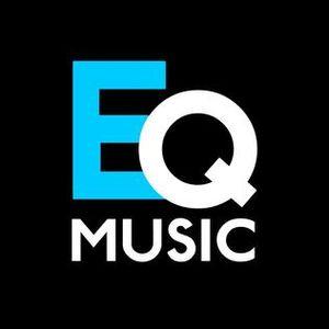 EQ Music - Image: EQ Music Logo