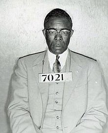 Edgar Nixon arrest photo.jpg