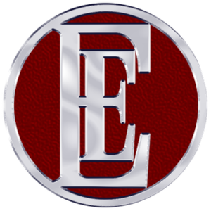 English Electric - English Electric logo