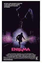 Enigma FilmPoster.jpeg
