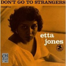 Etta Jones DontGo.jpg