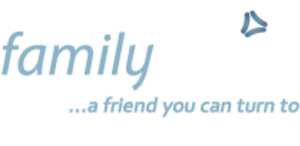 Family Life Network - Image: Family Life Network Logo