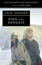 Finn and Hengest cover.jpg
