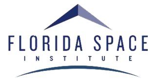 Florida Space Institute of the State University System of Florida