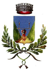 Coat of arms of Forchia
