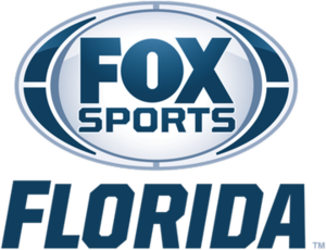 Fox Sports Florida - Image: Fox Sports Florida 2012 logo