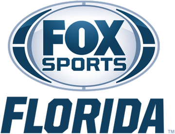 Fox Sports Florida 2012 logo