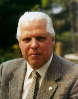 Franz Kurowski German author