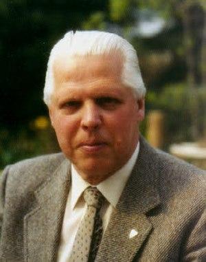 Franz Kurowski