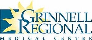 Grinnell Regional Medical Center - Grinnell Regional Medical Center