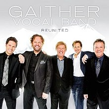 Gaither-vocal-band-reunited.jpg