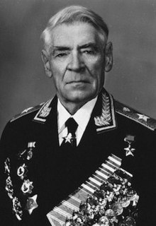 Georgy Khetagurov
